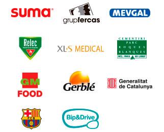Logos-Mobile-3