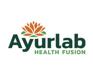 Ayurlab-322x260