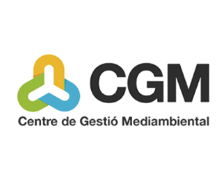 CGM-322x260