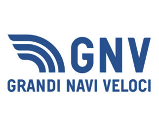 GNV-322x260