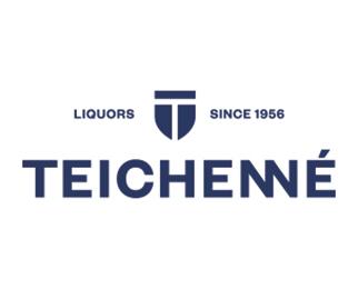 Teichenne-322x260