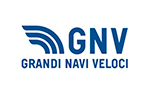 NewLogos-150x95_GNV