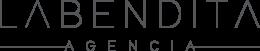 Logo.gris